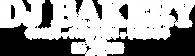 DJ Original Logo white.png