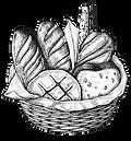 bread basket2.png