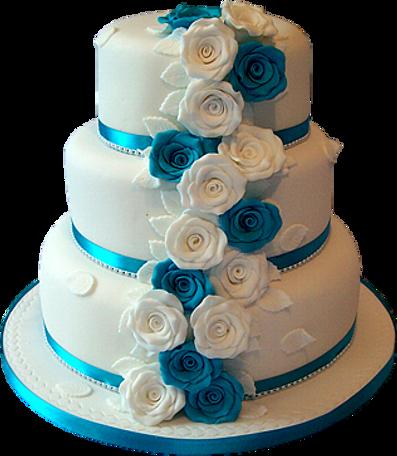wedding_cake_PNG19460.png