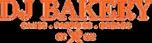 DJ Original Logo.png
