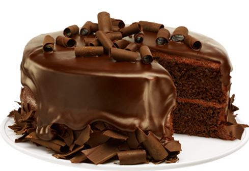 cake_PNG13130.png