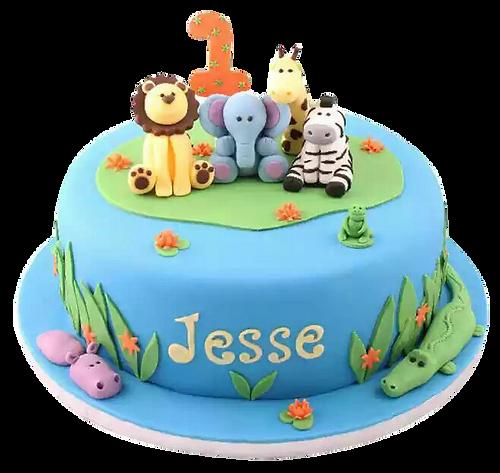 kisspng-birthday-cake-fondant-icing-cake