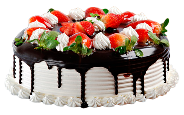 cake_PNG13140.png