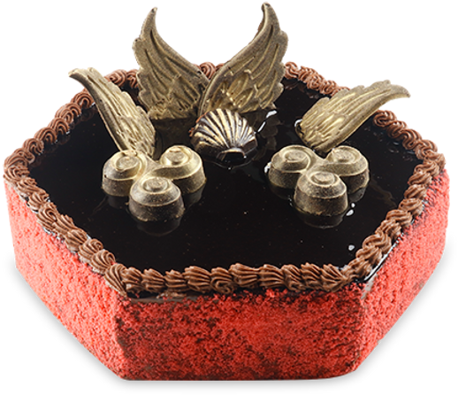 premium cake.png