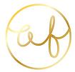 logo design by alisha.PNG