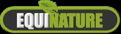 logo02-2.png