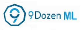 9dozml-squarelogo.png