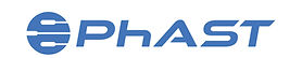Phast logo.jpg
