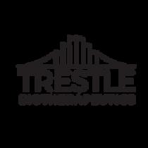 trestle_bio_logo.png