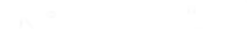 SacramentoZoo_New-Logo_White.png