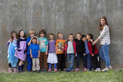 Kindergarten- Davis - Full Day.JPG