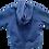 Thumbnail: Peregrine Hoodie (Adult)