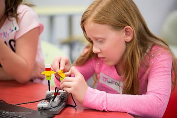 STEM-Powered_Sylvan-Learning_Original-3.