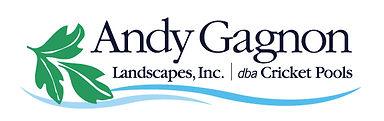 AndyGagnon-Logo.jpg