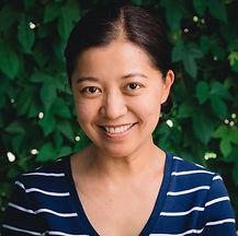 Jiawei Cao.jpg