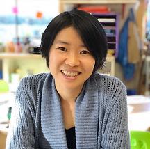 Che_Yi 2.JPG