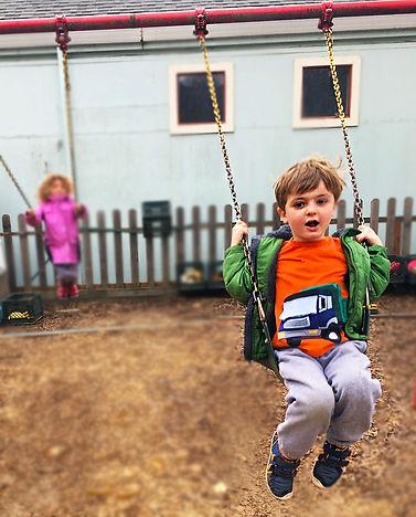 Primaria Swings.jpg