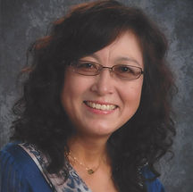 Mei Yan.jpg