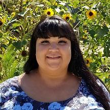 Margarita Ramirez.jpg