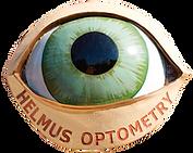 helmus optometry.png