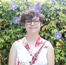 Bonnie_Fleury - Copy.jpg