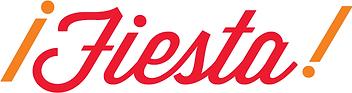 Fiesta Logo.png