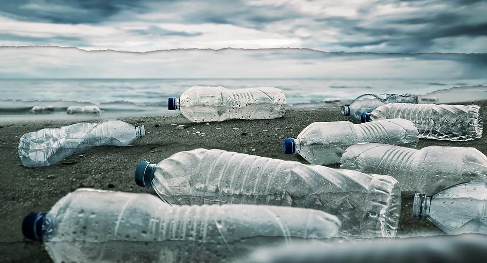 Drift n Tides - preventing ocian polution with Take3forthesea