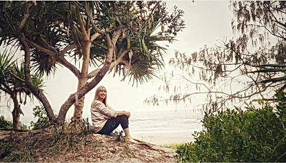 Michelle Cochrane Drift n Tides