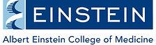 einstein-logo-rgb (1).jpg