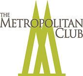 MET logo.jpeg