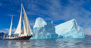 Voilier-icebergs.png