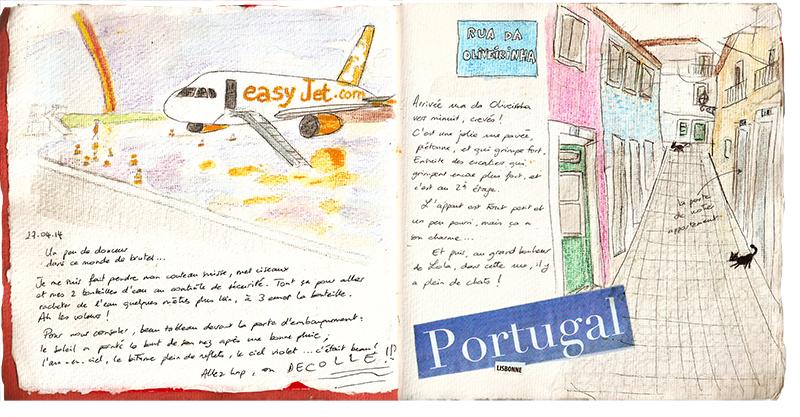 Lisbonne03