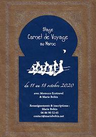 stageMaroc.jpg