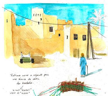 marocStage.jpg