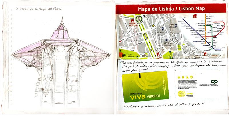 Lisbonne09