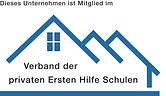 VPEHS_Logo_V1_Unternehmen.jpg