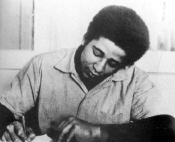 Political Prisoner/P.O.W: Revolutionaries & Social Justice Activists