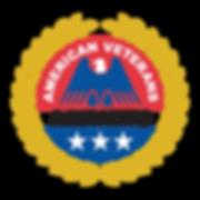 amvet logo.png