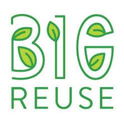 big reuse.jfif