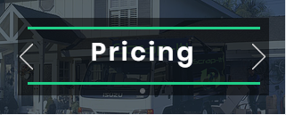 pricing button.PNG