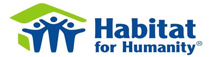 habitat 4 humanity.png