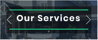 our services button.PNG