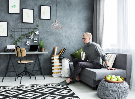 The Five Simple Steps to Get the Most Out of Minimalism