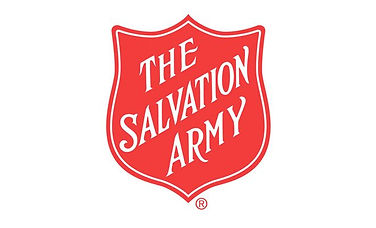 salvationarmy-logo.jpg