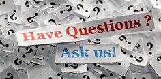 Ask Grand Stand questions | Grand Stand for Piano