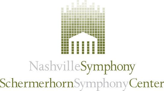nashville-symphony-ssc-logo-high-res.jpg