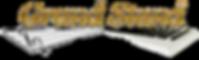 grandstand_logo_web_black.png
