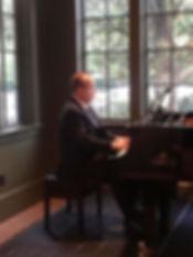 Stand on Nashville Sym Piano 10 - Copy.j