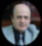 Rami_Bar-Niv2.png