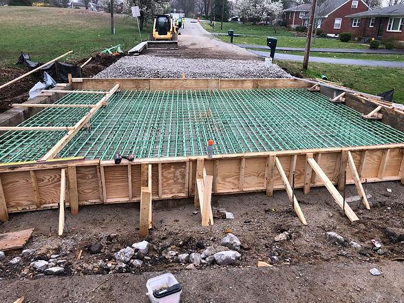 Commercial Concrete Services Louisville.JPG